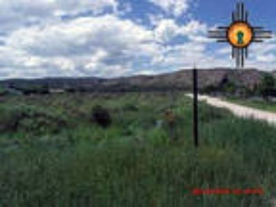Land For Sale In San Rafael, Nm
