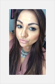 Jessica M is looking for a New Roommate in San Francisco with a budget of $1000.00