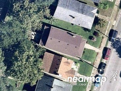 Preforeclosure Property in Louisville, KY 40212 - N 42nd St