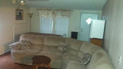 - $400 all bills paid...room in our home for rent (noonday, tx)