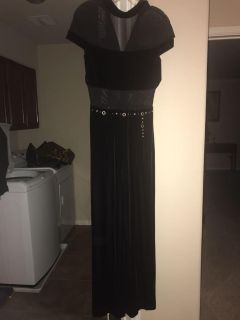 Craigslist - Clothing and Accessories for Sale Classifieds
