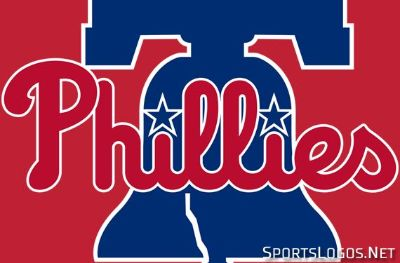 Phillies Tickets 6/27 1:05