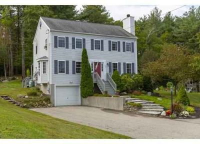 376 Essex Ave Gloucester Three BR, There is isn't much more you