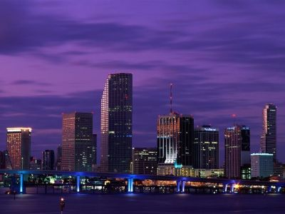 Jarmis S is looking for a New Roommate in Miami with a budget of $1200.00