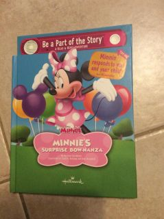 Read and Reply Book $5