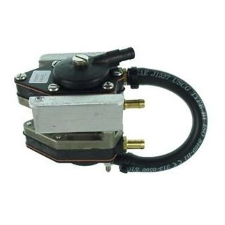 Buy NIB Johnson Evinrude 150-155-175-185-200 Fuel Pump Replace VRO 5004558 435953 motorcycle in Hollywood, Florida, United States, for US $285.95