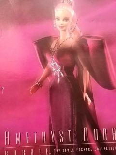 Barbie Collectible 1997