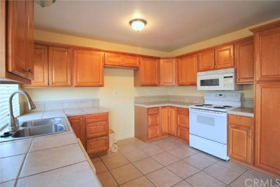 27431 Embassy Street SUN CITY Two BR, Welcome home to a lovely