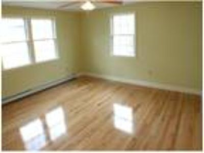 Roommate wanted to share Four BR 2.5 BA Condo...