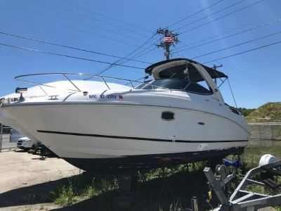 Craigslist - Boats for Sale Classifieds in Plattsburgh ...