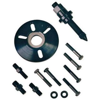 Buy Proform 66514 Harmonic Balancer Install / Puller Tool motorcycle in Suitland, Maryland, US, for US $78.83