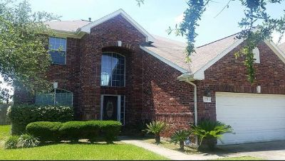$170,000, 4br, Wont Last Long....Great LOWER Price of NEWLY BUILT Large 4 Bedroom HOME...