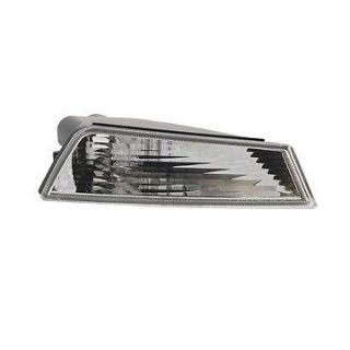 Buy 09-10 Acura TL SH SH TECH Side Lamp Light Right Side motorcycle in Grand Prairie, Texas, US, for US $58.65