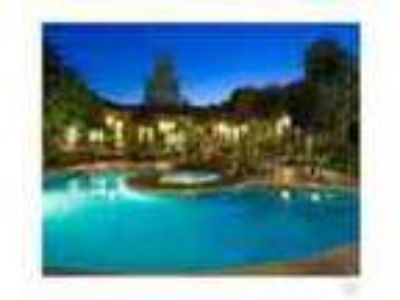 1bed1bath In Riverside Pets Ok Pool Gym Ac