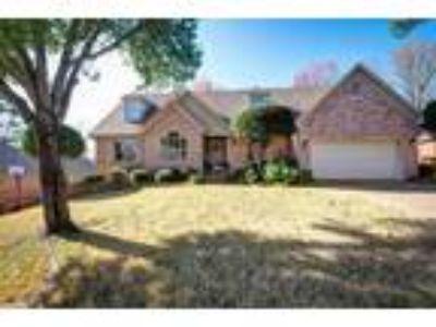 Little Rock Four BR Three BA, AR Homes for Sale 1 2 3 4 5 6 7 8 9 10