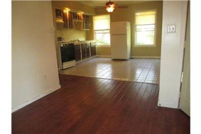 $610-2 BDRM Apt. In Angola, Electric Included