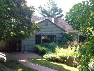 4 Bed 2 Bath Preforeclosure Property in Pleasantville, NY 10570 - Choate Ln