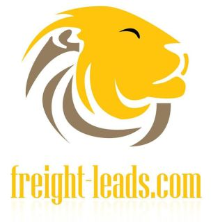 Freight Broker Training by Freight Leads