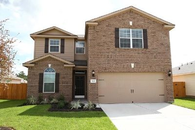 $1,039, 5br, Own this REMARKABLE 5 bdrm2.5 bath home for less than you pay in rent