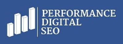 Performance Digital SEO