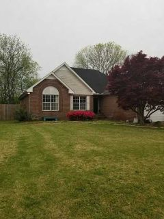 649 Kingsway Dr OLD HICKORY Three BR, SELLING AS-IS