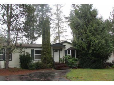 3 Bed 2 Bath Foreclosure Property in Shelton, WA 98584 - E Olde Lyme Rd
