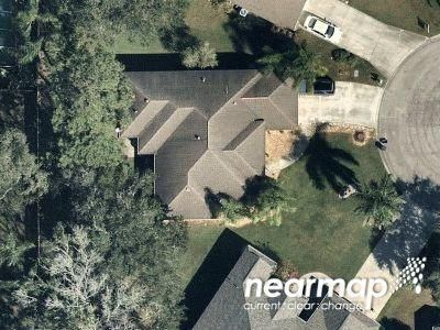 Foreclosure Property in Sarasota, FL 34240 - Duck Pond Ln