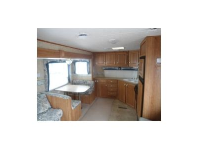 2005 Jayco Jay Flight 28FKS
