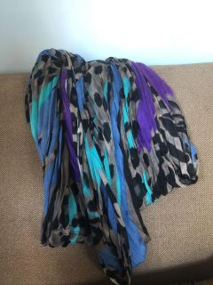 Windham - Infinity Scarf