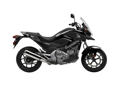 2015 Honda NC700X Dual Purpose Motorcycles Hayward, CA