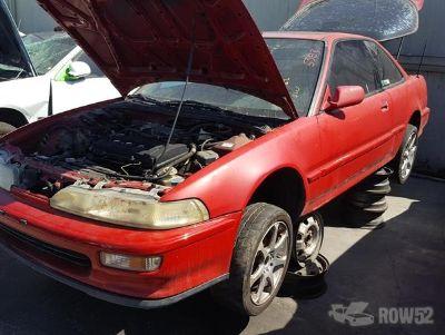 Integra Parts Long Beach Classifieds Clazorg - 1993 acura integra parts