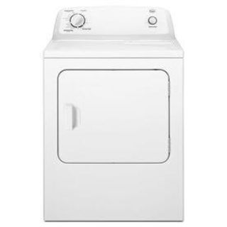 ISO: Cheap working washer! (I know the picture is a dryer)