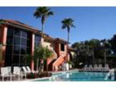 $899 / 3 BR - Timeshare Rental Your Week Choice Sept/Oct Sle