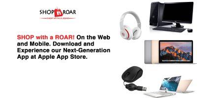 Online Shopping Engine | Best Price Online Shopping Engine |