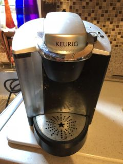 Keurig Commercial 8145 Office Pro
