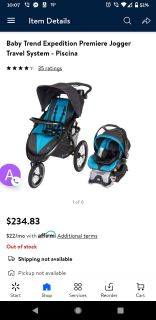 Car Seat Stroller Baby And Kids Stuff For Sale Classifieds
