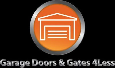 24/7 Emergency garage door installation service Los Angeles