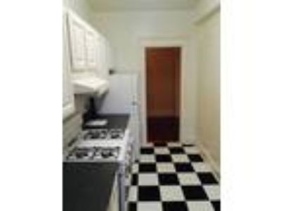 Parkway Apartments - One BR #8 - New
