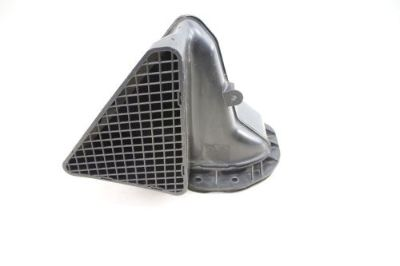 Purchase AIR INTAKE DUCT - AUDI Q7 VW TOUAREG - 7L0819049 motorcycle in Waverly, Minnesota, United States, for US $29.99