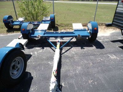 2014 Other STEHL TOW-TOW DOLLY