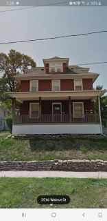 Short Term Housing, Sublets Classifieds in Waterloo, Iowa - Claz org