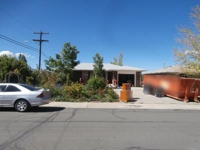2 Bed 2 Bath Preforeclosure Property in Broomfield, CO 80020 - W 4th Ave