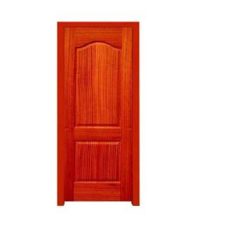 VS Enterprises - Polishing for Main Door