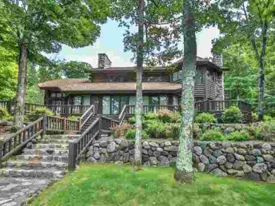 6335 Murphy Rd Land O' Lakes Six BR, This exceptional