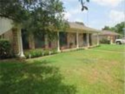 You will want to show this home., , TX