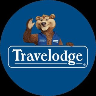 Book Travelodge Hotel for Ultimate Fun AZ | Phoenixmoteldowntown.com