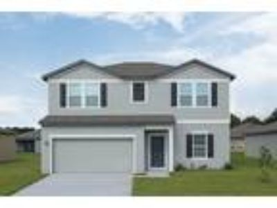 New Construction at 15872 Surfbird Court, by Starlight Homes