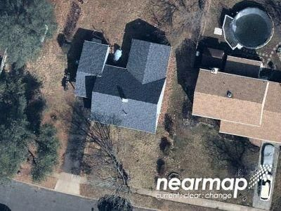 Preforeclosure Property in Willingboro, NJ 08046 - Budhollow Ln
