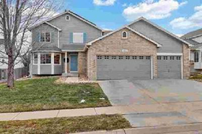 10816 West 55th Lane Arvada Three BR, Beautiful home in the