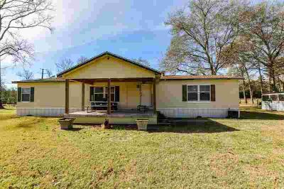 16708 W Rayburn Drive Conroe Three BR, Looking for a Country